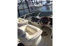thumbnail-2 Sea Ray 44.0 feet, boat for rent in Thunderbolt, GA