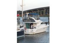 thumbnail-1 Sea Ray 44.0 feet, boat for rent in Thunderbolt, GA