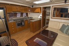 thumbnail-7 Sea Ray 48.0 feet, boat for rent in Miami, FL