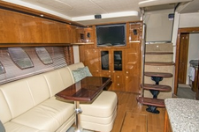 thumbnail-13 Sea Ray 48.0 feet, boat for rent in Miami, FL