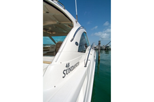 thumbnail-2 Sea Ray 48.0 feet, boat for rent in Miami, FL
