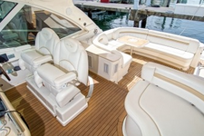 thumbnail-10 Sea Ray 48.0 feet, boat for rent in Miami, FL