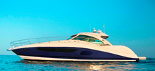 thumbnail-1 Sea Ray 54.0 feet, boat for rent in Miami Beach, FL
