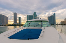 thumbnail-15 Sea Ray 55.0 feet, boat for rent in Miami, FL
