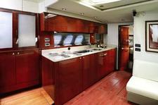 thumbnail-4 Sea Ray 55.0 feet, boat for rent in Miami, FL