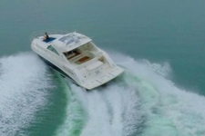 thumbnail-11 Sea Ray 55.0 feet, boat for rent in Miami, FL