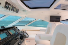 thumbnail-5 Sea Ray 55.0 feet, boat for rent in Miami, FL
