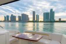 thumbnail-10 Sea Ray 55.0 feet, boat for rent in Miami, FL
