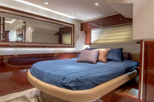 thumbnail-14 Sea Ray 55.0 feet, boat for rent in Miami, FL
