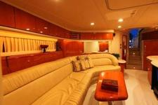 thumbnail-5 Searay 54.0 feet, boat for rent in Miami Beach, FL
