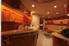 thumbnail-6 Searay 54.0 feet, boat for rent in Miami Beach, FL