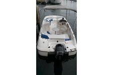 thumbnail-2 Sun-Deck 21.0 feet, boat for rent in Miami, FL