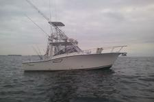 thumbnail-1  Albemarle 30.0 feet, boat for rent in Gerritsen Beach, NY
