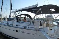 thumbnail-2 Beneteau 50 50.0 feet, boat for rent in Greenport, NY