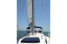 thumbnail-3 Columbia 35.0 feet, boat for rent in Fort Myers, FL