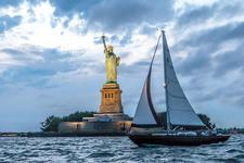 thumbnail-1 Hinckley 35.0 feet, boat for rent in New York, NY