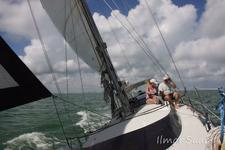 thumbnail-6 Macgregor 65.0 feet, boat for rent in Miami, FL