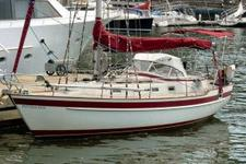 thumbnail-3 Najad 34.0 feet, boat for rent in Port Washington, NY