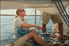 thumbnail-5 Nevins Boatyard 39.0 feet, boat for rent in Newport, RI