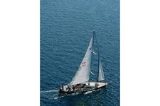 thumbnail-3 Sail Yachts 46.0 feet, boat for rent in Newport, RI