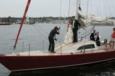 thumbnail-6 Sail Yachts 46.0 feet, boat for rent in Newport, RI