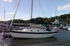 thumbnail-1 Tartan 27.0 feet, boat for rent in Stamford, CT