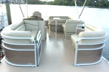 thumbnail-3 Bennington 20.0 feet, boat for rent in New Smyrna Beach, FL