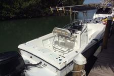 thumbnail-2 N/A 22.0 feet, boat for rent in New Smyrna Beach, FL