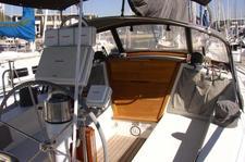 thumbnail-5 Catalina 36.0 feet, boat for rent in Marina Del Rey, CA