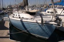 thumbnail-1 Catalina 36.0 feet, boat for rent in Marina Del Rey, CA