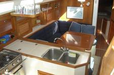 thumbnail-6 Catalina 36.0 feet, boat for rent in Marina Del Rey, CA