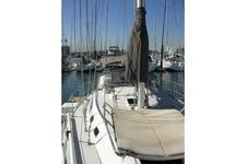 thumbnail-4 Catalina 36.0 feet, boat for rent in Marina Del Rey, CA