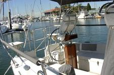 thumbnail-3 Catalina 36.0 feet, boat for rent in Marina Del Rey, CA