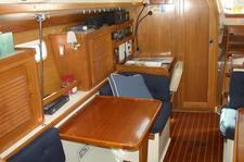 thumbnail-8 Catalina 36.0 feet, boat for rent in Marina Del Rey, CA