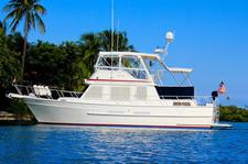 thumbnail-1 N/A 42.0 feet, boat for rent in Miami, FL