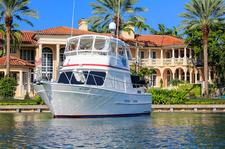 thumbnail-9 N/A 42.0 feet, boat for rent in Miami, FL