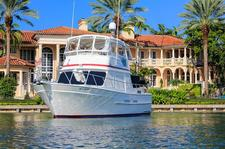 thumbnail-3 N/A 42.0 feet, boat for rent in Miami, FL