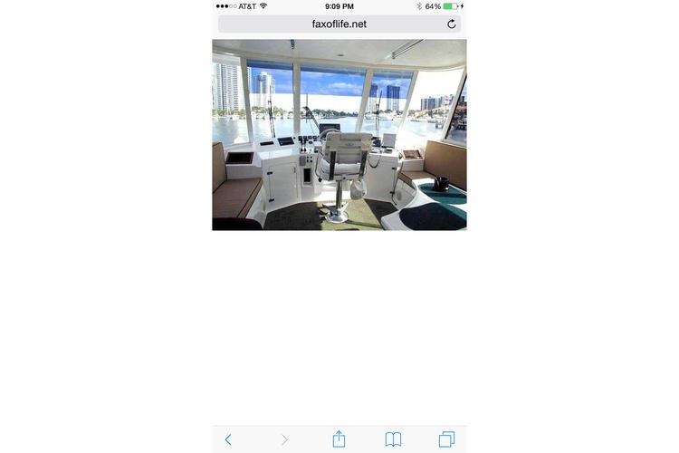 Boat for rent Hyatt 51.0 feet in West Palm Harbor Marina, FL