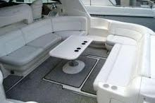 Boat for rent Searay 56.0 feet in Miami Beach Marina, FL