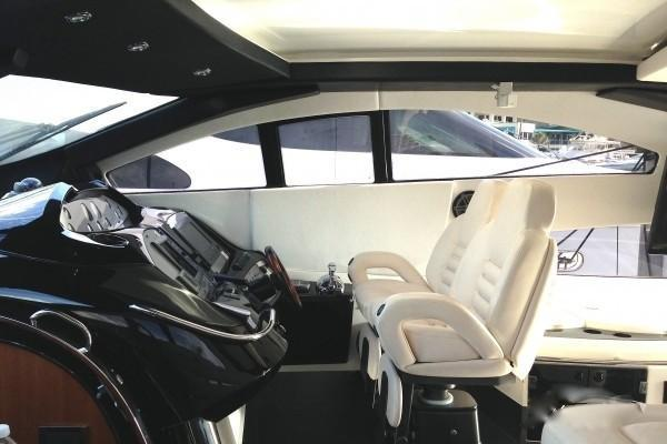 Boat for rent Sunseeker  75.0 feet in Miami Beach Marina, FL
