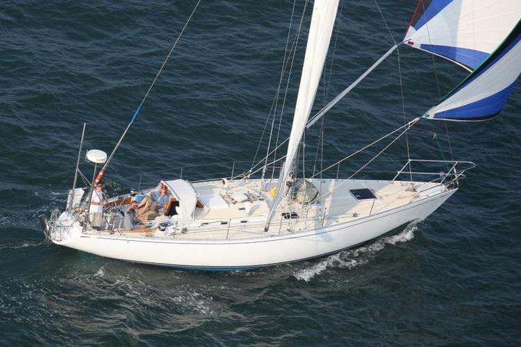 Boat Rentals on Sailo | Yacht Charters New York, USA