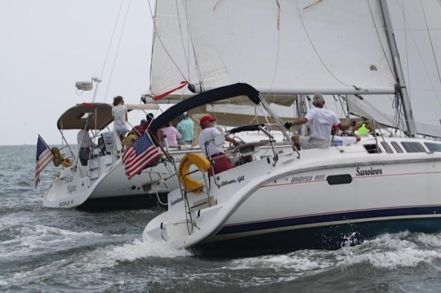 Cruiser boat rental in Hartfield, VA