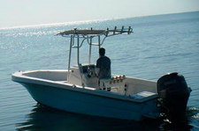 thumbnail-3 Angler 20.0 feet, boat for rent in Islamorada, FL