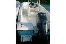 thumbnail-4 Angler 20.0 feet, boat for rent in Islamorada, FL