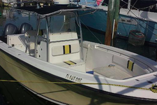 thumbnail-1 Angler 29.0 feet, boat for rent in Islamorada, FL