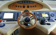 thumbnail-3 Azimut 62.0 feet, boat for rent in Delray Beach, FL