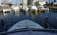 thumbnail-10 Azimut 62.0 feet, boat for rent in Delray Beach, FL