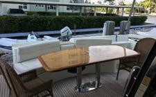 thumbnail-4 Azimut 62.0 feet, boat for rent in Delray Beach, FL