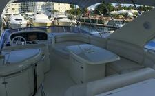 thumbnail-8 Azimut 62.0 feet, boat for rent in Delray Beach, FL