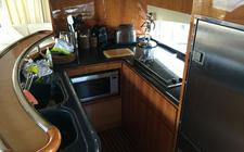 thumbnail-11 Azimut 62.0 feet, boat for rent in Delray Beach, FL
